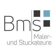 Bild zu Bms Maler- und Stuckateure in Ludwigshafen am Rhein