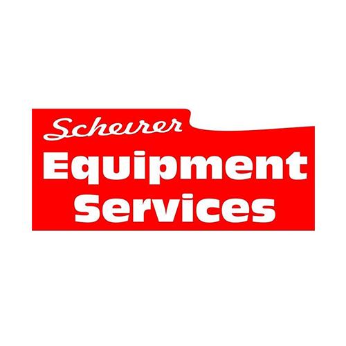 Scheirer Equipment Services