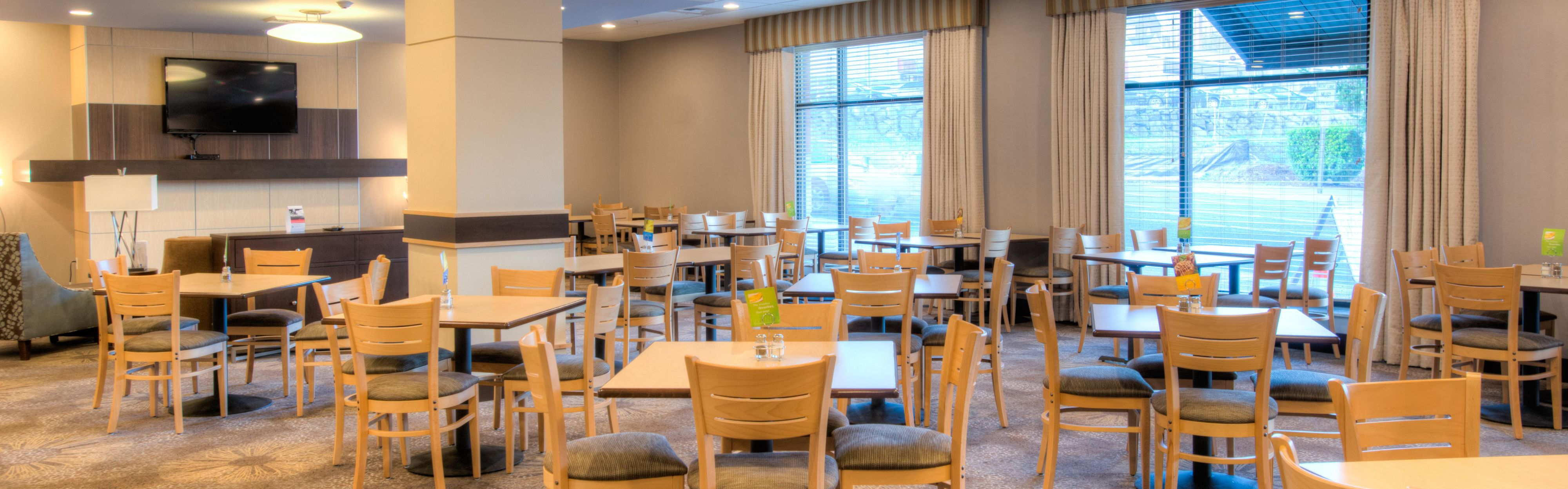 Hotels In Tacoma Wa Near Convention Center