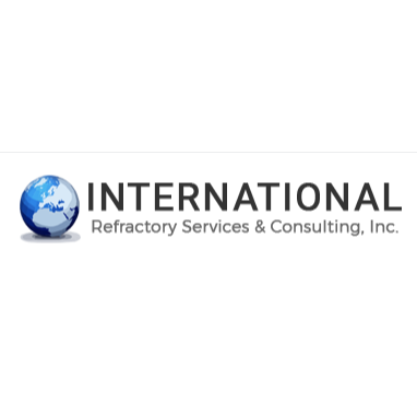 International Refractory Service & Consulting Inc. Logo