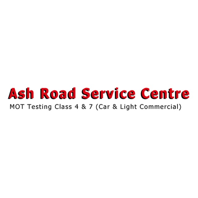 Ash Road Service Centre - Aldershot, Hampshire GU12 4DB - 01252 342086 | ShowMeLocal.com