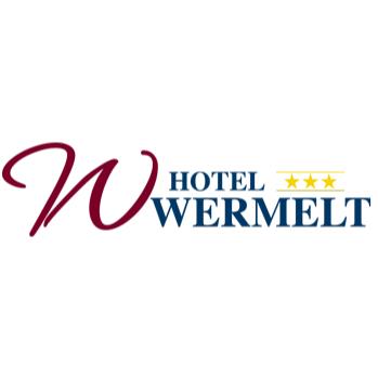 Bild zu Hotel Landgasthaus Wermelt in Greven in Westfalen