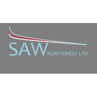 Saw Northwest Limited
