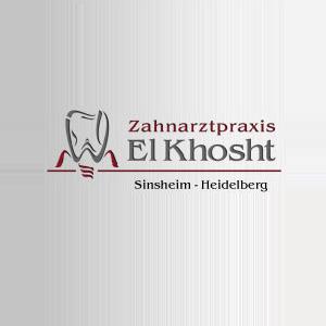 Bild zu Zahnarztpraxis El Khosht in Heidelberg