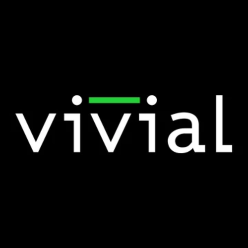 Vivial - Gulf Shores, AL 36542 - (251)957-7650 | ShowMeLocal.com