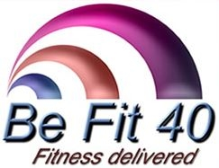Be Fit 40