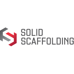 Solid Scaffold - Bayswater, WA 6053 - 1300 747 414   ShowMeLocal.com