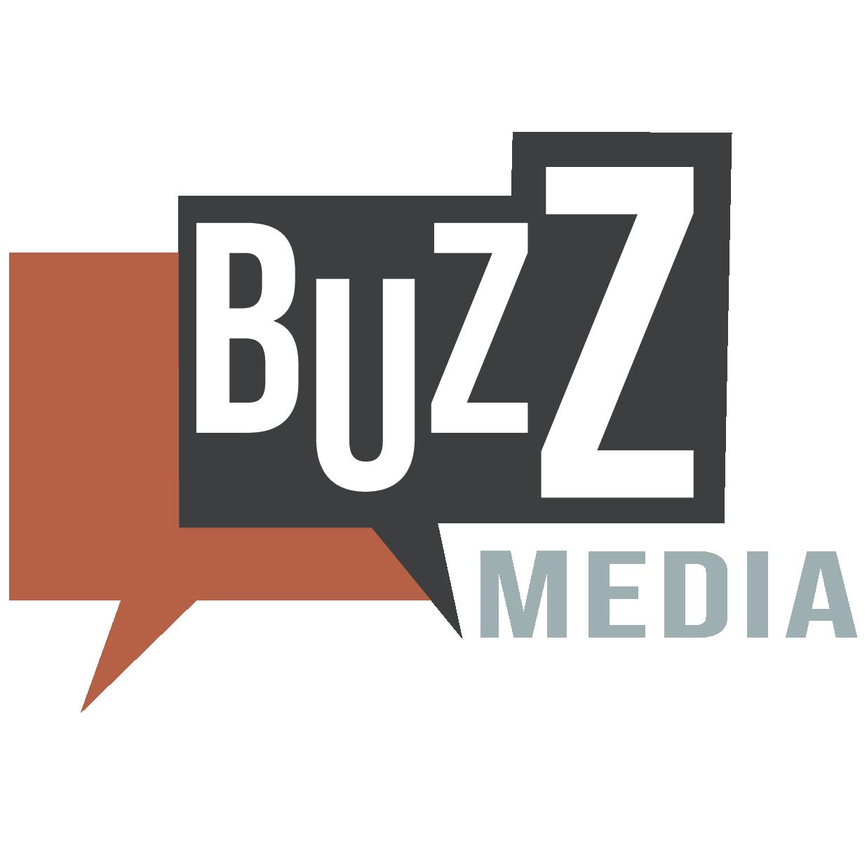 Buzz Media Agency