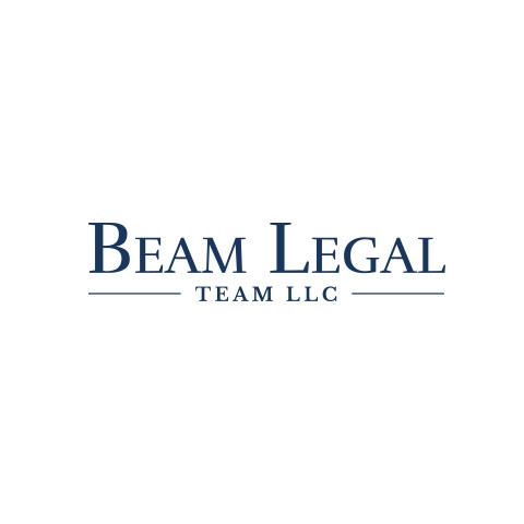 Beam Legal Team, LLC