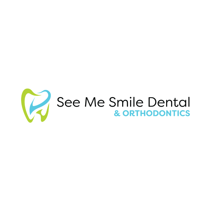 See Me Smile Dental & Orthodontics