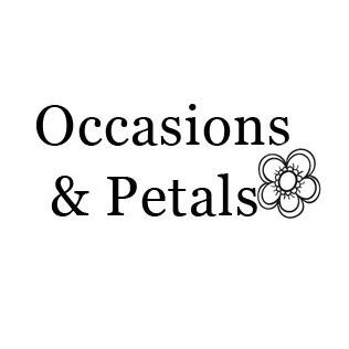 Occasions & Petals - Coffeeville, MS - Florists
