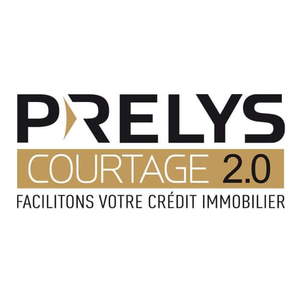 Prelys Courtage, Courtier immobilier à Bourges