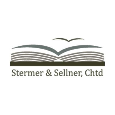 Stermer & Sellner, Chtd.