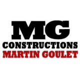 Construction Martin Goulet
