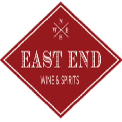 East End Liquor & Wine Shoppe - Knoxville, TN - Liquor Stores