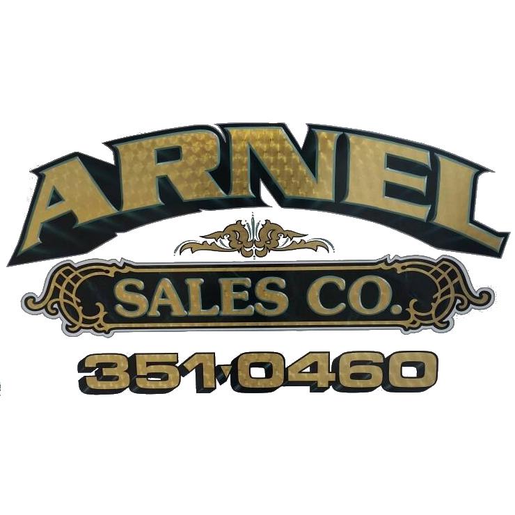 Arnel Sales - Johnston, RI - Windows & Door Contractors