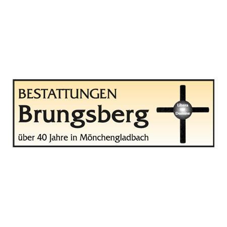 Bild zu Bestattungen Brungsberg e.K. in Mönchengladbach