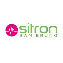 SiTRON Sanierung GmbH Troisdorf