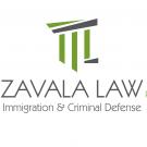 Zavala Law, PLLC
