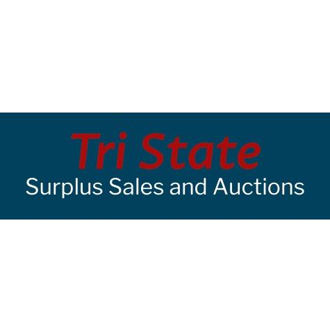 Tri State Surplus Sales and Auction