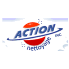 Action Nettoyage