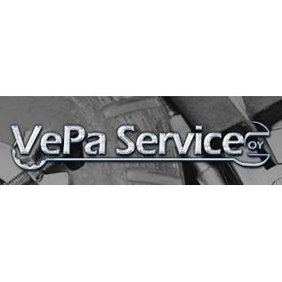 VePa Service Oy