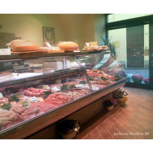 Arredo Shop