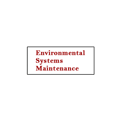 Environmental Systems Maintenance