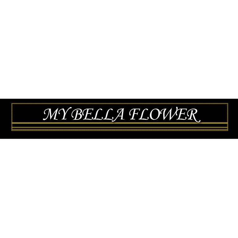My Bella Flower