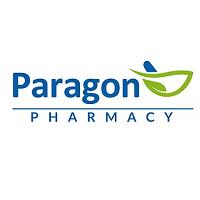 Paragon Pharmacy