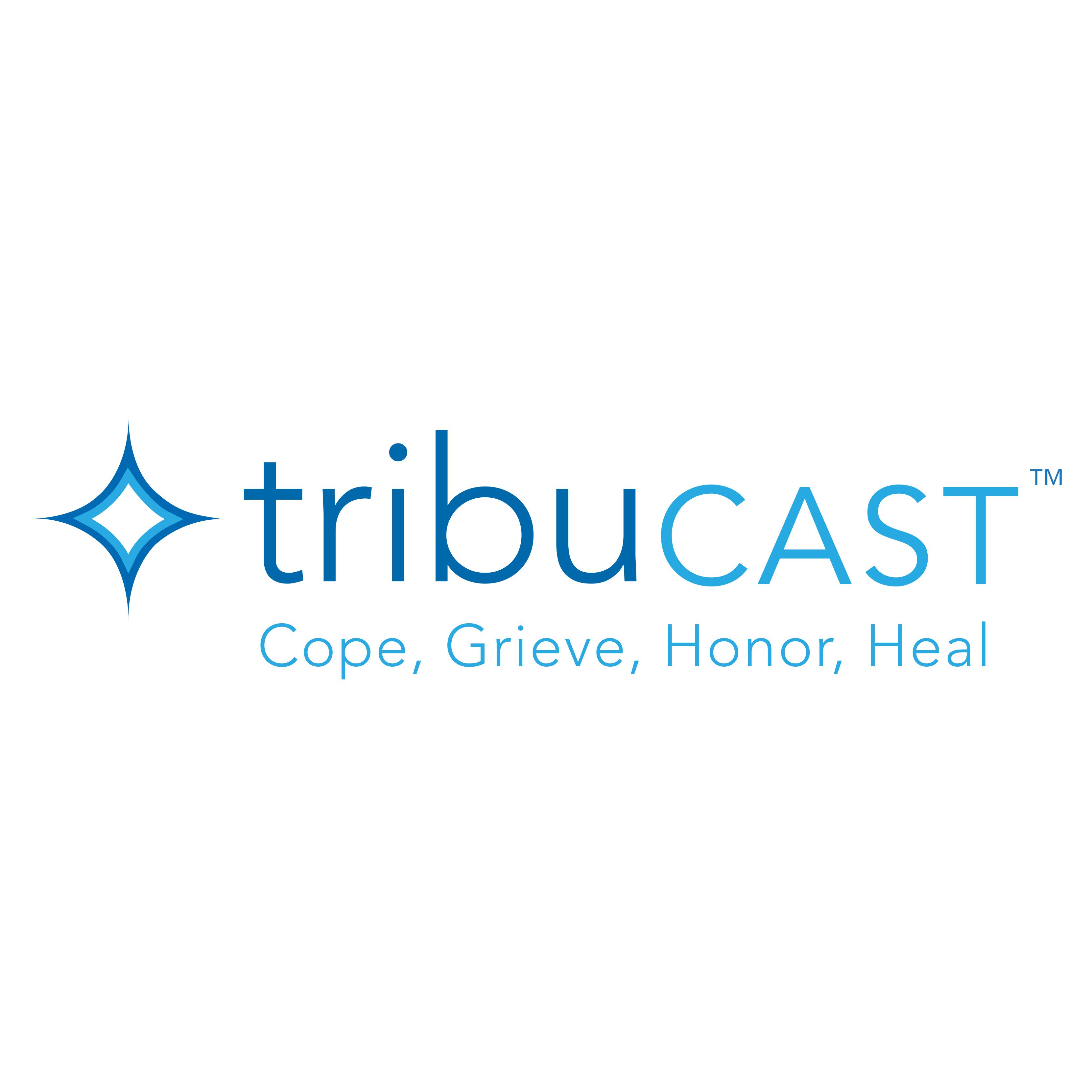 TribuCastTM - Wilton, CT 06897 - (800)782-0104 | ShowMeLocal.com