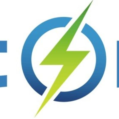 Bild zu Enycom Elektro Berlin in Berlin