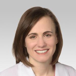 Image For Dr. Jessica  Delaney MD