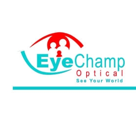 Eye champ optical