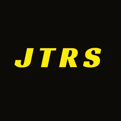 John's Towing & Repair Service - Bryan, OH - Auto Towing & Wrecking
