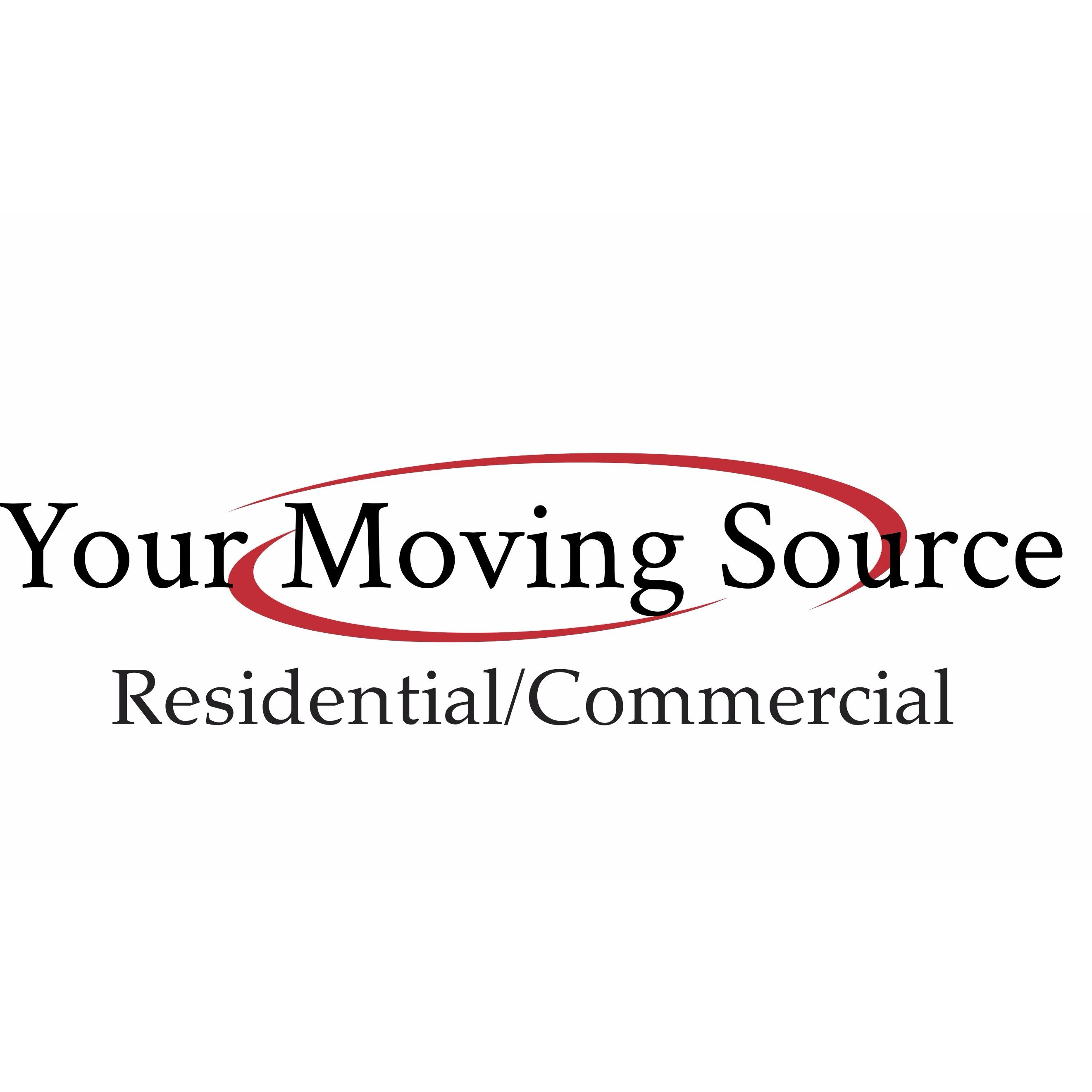Your Moving Source LLC