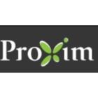 Proxim Pharmacie Affiliée - Camille Garceau