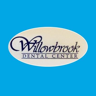 Willowbrook Dental Center