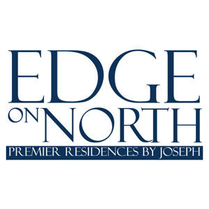 Edge on North