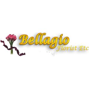 Bellagio Florist Etc.