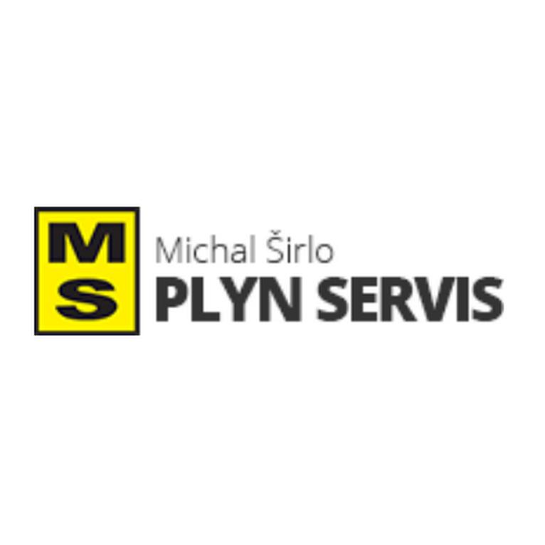 PLYN SERVIS - Michal Širlo