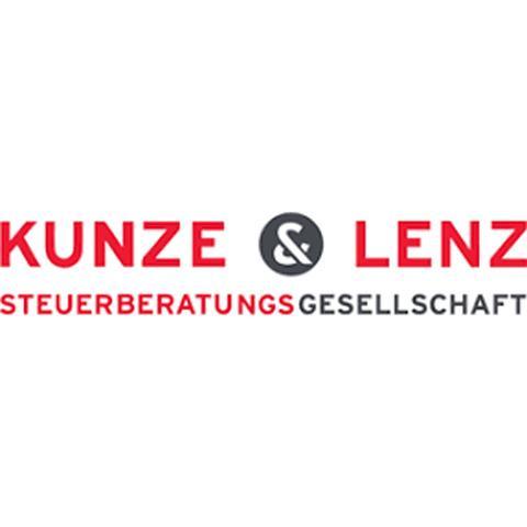 Bild zu KUNZE & LENZ Steuerberatungsgesellschaft mbH in Erlangen