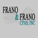 Mark E. Frano, CPA, P.C.