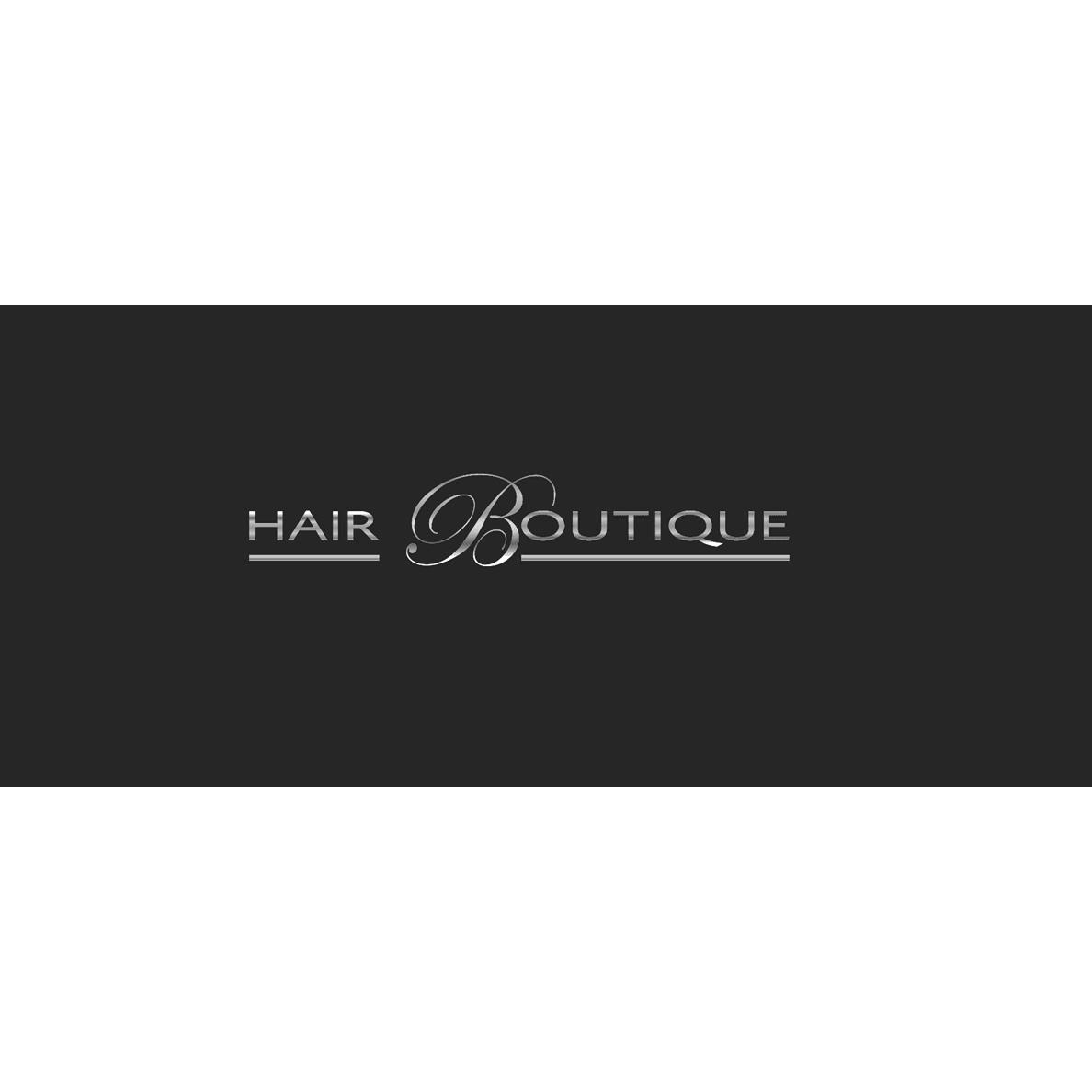Hair Boutique - Yateley, Hampshire GU46 7TJ - 01252 872167 | ShowMeLocal.com