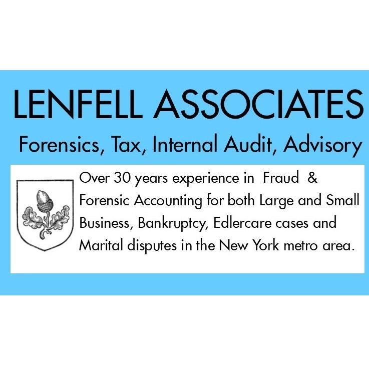Lenfell Associates LLC