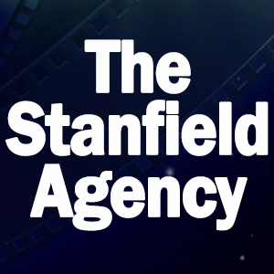 The Stanfield Agency