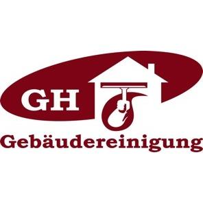 Bild zu GH-Gebäudereinigung in München