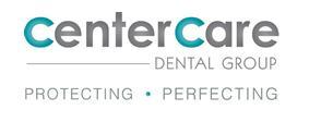 CenterCare Dental Group
