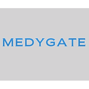 MedyGateInc