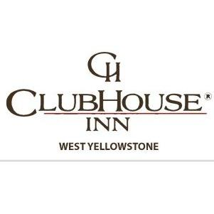 ClubHouse Inn West Yellowstone - West Yellowstone, MT 59758 - (406)646-4892   ShowMeLocal.com